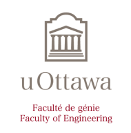 UOttawa, Faculty of engineering