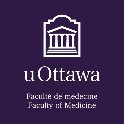 University of Ottawa, Faculty of medicine